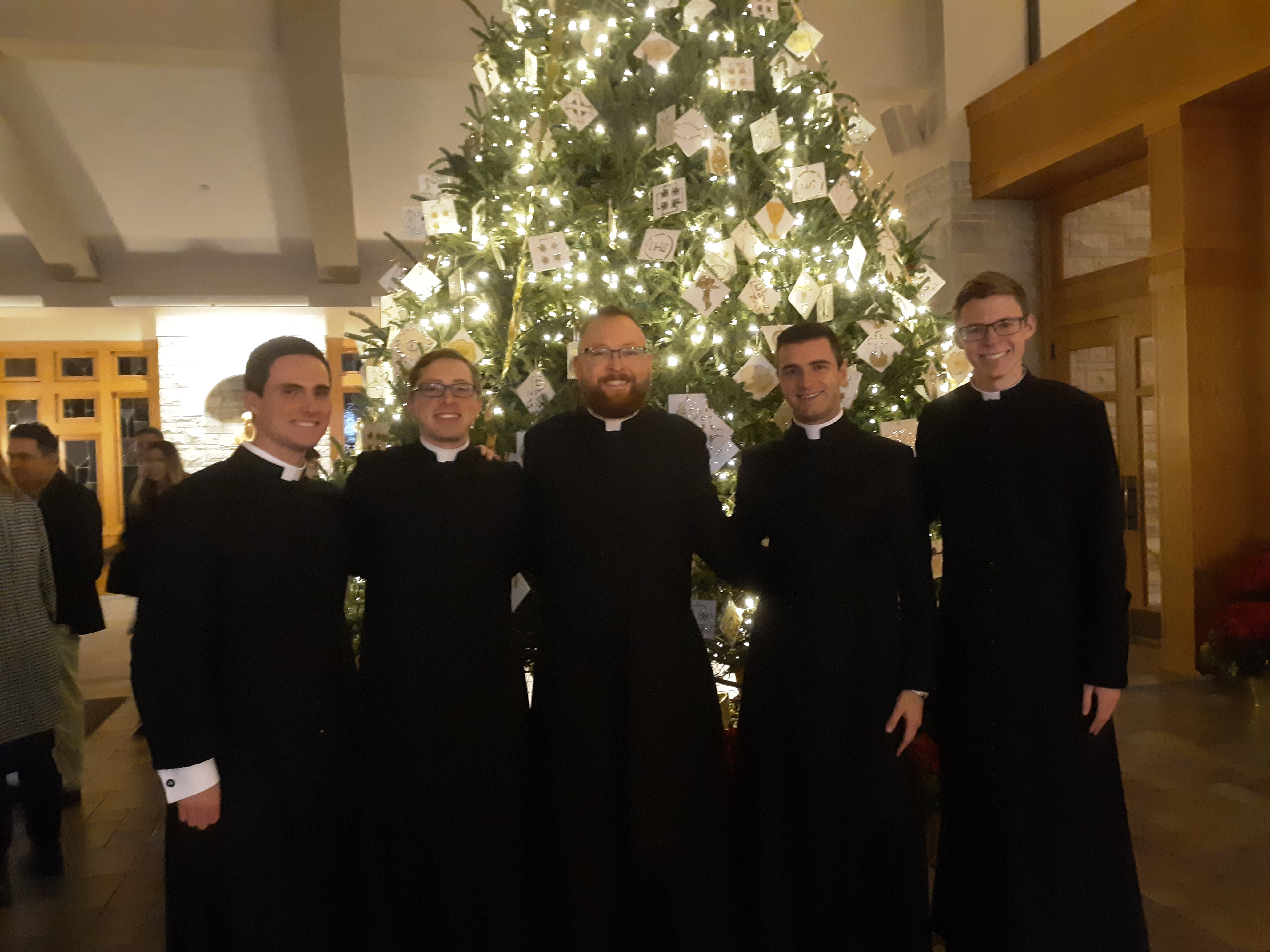 Christmas Eve Mass At The Vatican 2020 Knights Of Columbus Welcome to the Knights of Columbus #7198